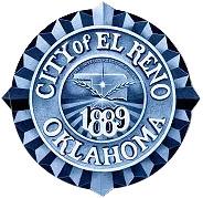 City of El Reno