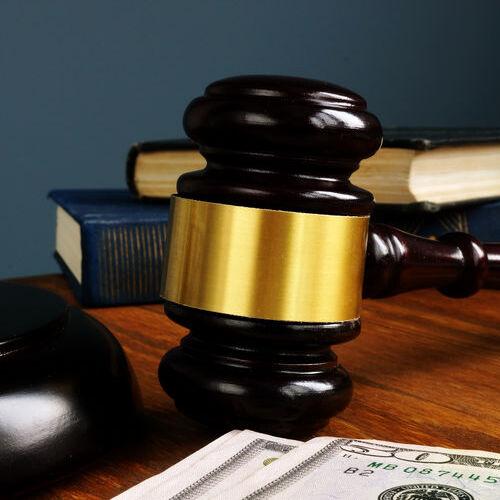 Redding bail bonds, Holt Bail Bonds, Bail Bonds Weaverville, Bail Bond Red Bluff